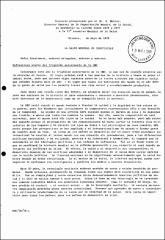 WHA31_WHO-DG-78.1_spa.pdf.jpg