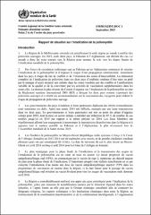RC_technical_papers_2015_inf_doc_1_16468_FR.pdf.jpg