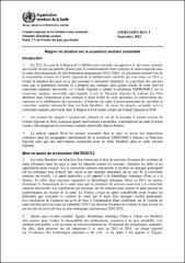 RC_technical_papers_2015_inf_doc_5_16483_FR.pdf.jpg