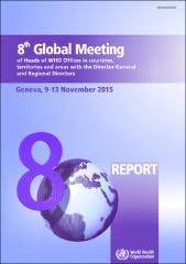 8th Global Meeting report.pdf.jpg
