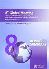 8th Global Meeting summary report.pdf.jpg