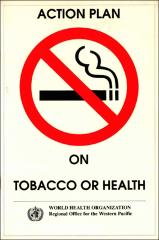 Action_plan_tobacco_health_eng.pdf.jpg