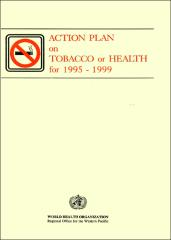 Tobacco_or_health_1995-1999_eng.pdf.jpg
