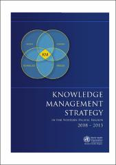 Knowledge_management_strategy_2008-2013_eng.pdf.jpg