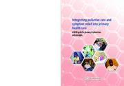 Integrating palliative care and symptom relief into primary health care