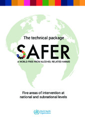 The SAFER technical package