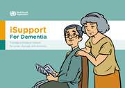 iSupport for Dementia