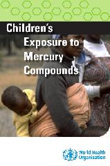Children's Exposure to Mercury Compounds