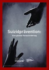 Schmerzfrei suizid schnell und Was tun,