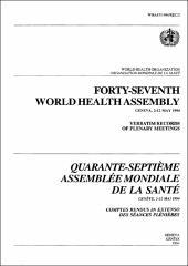 declaración de posición de la asociación americana de diabetes 2020 primaria democrática