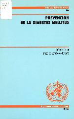 síntomas de diabetes en estrategias de comportamiento infantil