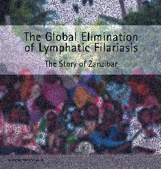 The Global Elimination of Lymphatic Filariasis
