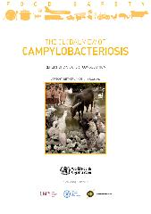 The global view of campylobacteriosis