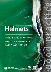 Helmint kezelési program Helmint coprogram - Helmint kezelési program