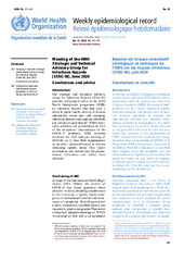 Validation of maternal and neonatal tetanus in 90% of the population of Mali
