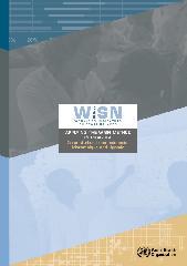 Applying the WISN method practice